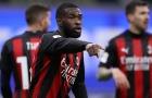 Chelsea đã có người thay thế Fikayo Tomori, giúp tiết kiệm 28 triệu euro