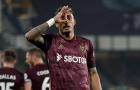 'Không có gì ngạc nhiên khi Liverpool và Man Utd muốn có cậu ấy'