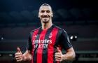 Chỉ một lời nói, Zlatan khiến Milan hào hứng 'hủy diệt' Juve