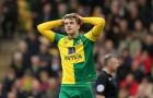 Đồng đội cũ kể tội thù dai của David Luiz