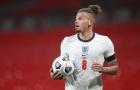 'Siêu nhân' tuyển Anh thừa nhận ngán đối đầu với sao Chelsea