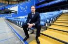Petr Cech đã giúp Chelsea tránh dính líu Mino Raiola như thế nào?