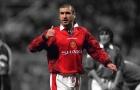 Những cầu thủ lương cao nhất kỷ nguyên Premier League: M.U liên tục chơi lớn