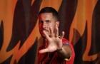 Hazard khẳng định tương lai trước trận ra quân EURO 2020