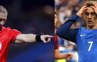 CHÍNH THỨC: FIFA 'gieo sầu' cho Pháp trước thềm chung kết World Cup