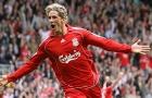 Top 10 tiền đạo chạm ngưỡng 25 bàn nhanh nhất thế kỷ: 'Soái ca' Torres góp mặt, Haaland 'đỉnh của chóp'