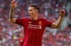 Cầu thủ chạy cánh đầy triển vọng chuẩn bị rời Liverpool