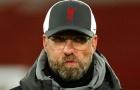 Liverpool đấu Villa, người cũ dự đoán cách Klopp sử dụng nhân sự