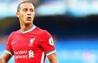 'Ông hoàng kiểm soát' hồi sinh, Liverpool chờ ngày phục hận