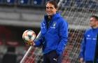 Ý đã vượt qua World Cup 2018 để đến chung kết EURO 2020 như thế nào?