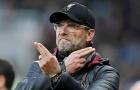 4 yếu tố quan trọng để Liverpool trở lại ngôi vương mùa tới