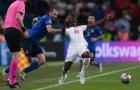 CĐV Anh ký đơn đòi đá lại chung kết EURO