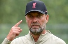 Liverpool không vui trước nguy cơ bị UEFA cướp 150 triệu bảng