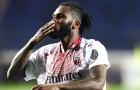 Franck Kessie mang đến tin vui cho tứ đại gia Premier League