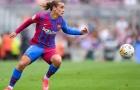 Kẻ đào tẩu khỏi Arsenal và những ngôi sao cho mượn đắt giá nhất hè 2021