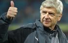Arsene Wenger gửi lời khuyên đến Solskjaer, chỉ rõ điều không nên làm