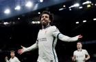 'Man United 0-5 Liverpool chắc chắn là một thắng lợi lịch sử'
