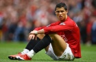 Ronaldo suy nghĩ không khác gì trẻ 12 tuổi