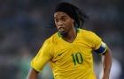 10 tiền vệ công hay nhất lịch sử bóng đá