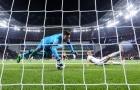 Lloris phản xạ như 'thánh', Tottenham thoát chết trước Leverkusen