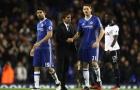 CĐV chê Chelsea thiếu ý tưởng sáng tạo