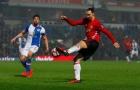 Điểm tin sáng 20/02: Man United đụng thứ dữ ở FA Cup, Henry tiến cử 'truyền nhân' cho Arsenal