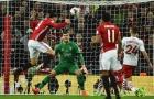 Quan điểm chuyên gia: Mourinho cần bước đệm Ibra