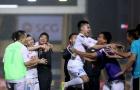 Hà Nội FC 2-1 FLC Thanh Hóa (Vòng 10 V-League 2017)