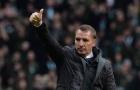 Cựu thuyền trưởng của Liverpool được đề cử thay Wenger