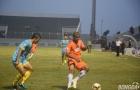 SHB Đà Nẵng 0-1 Sanna Khánh Hòa BVN (Vòng 11 V-League 2017)