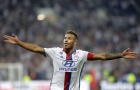 Corentin Tolisso - Mục tiêu được nhắm đến của Juventus