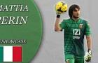 Mattia Perin, người thay thế hoàn hảo cho Donnarumma?
