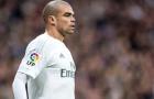 Đã từng có một Pepe thế này
