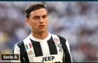 Highlights: Juventus 3-1 Cagliari (Serie A)