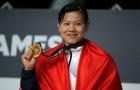 Những thành tích ấn tượng của Đoàn Thể thao Việt Nam tại SEA Games 29