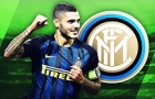Mauro Icardi, 110 triệu euro liệu có đáng?