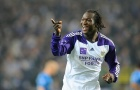 Những kỷ lục cá nhân ở vòng bảng Europa League: Thần đồng Lukaku