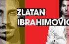 Vào ngày này  3.10  Tôi là Zlatan