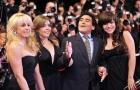 Maradona kiện 2 con gái ra tòa vì tội 'thụt két'