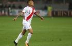 Highlights: Peru 1-1 Colombia (Vòng loại World Cup 2018)