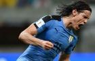 Highlights: Uruguay 4-2 Bolivia (VL Wolrd Cup Nam Mỹ)