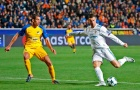Highlights: APOEL 0-6 Real Madrid (Bảng H Champions League)