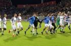 Highlights: Cagliari1-3 Inter (Vòng 14 Serie A)
