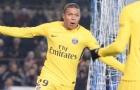 Highlights: Strasbourg 2-1 PSG ( Vòng 16 giải VĐQG Pháp)