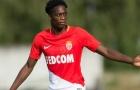 Terence Kongolo - Sao trẻ sắp cập bến Ngoại hạng Anh