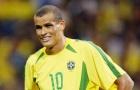 Top 30 bàn thắng để đời của Rivaldo