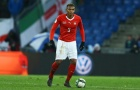 Manuel Akanji - Chào mừng đến Dortmund