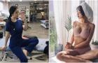 Son Heung Min tỏa sáng, bác sỹ Hàn Quốc ngỏ lời yêu