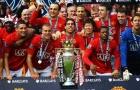 Kỳ Premier League căng thẳng bậc nhất lịch sử