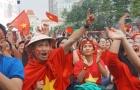 Điểm tin bóng đá Việt Nam tối 03/02: BTC buổi giao lưu với U23 Việt Nam khuyên NHM ở nhà